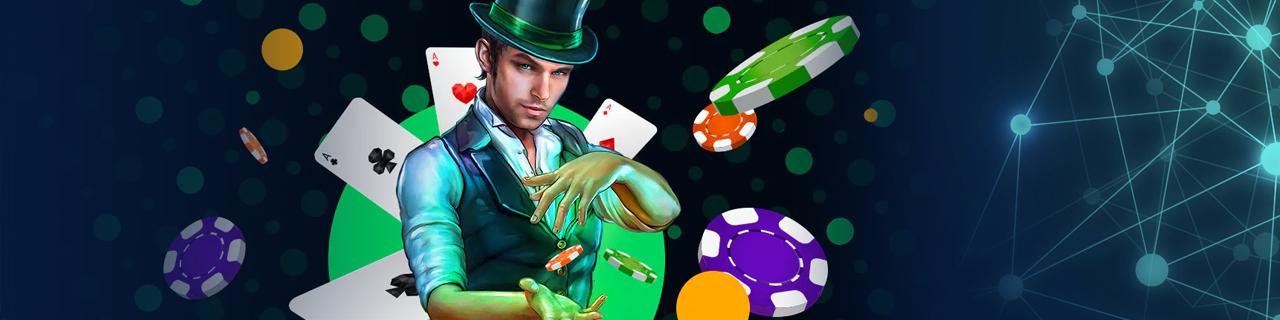 какие онлайн казино реально выводят деньги на карту