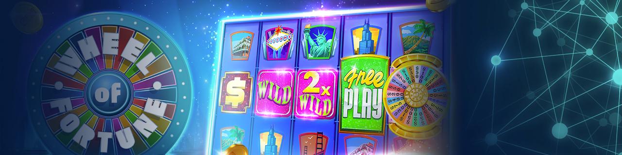 какое казино самое надежное в интернете