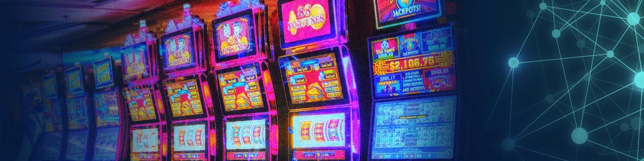 какое казино самое проверенное в интернете