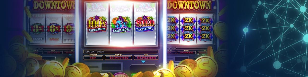 какое настоящее официальное интернет казино самое известное в мире