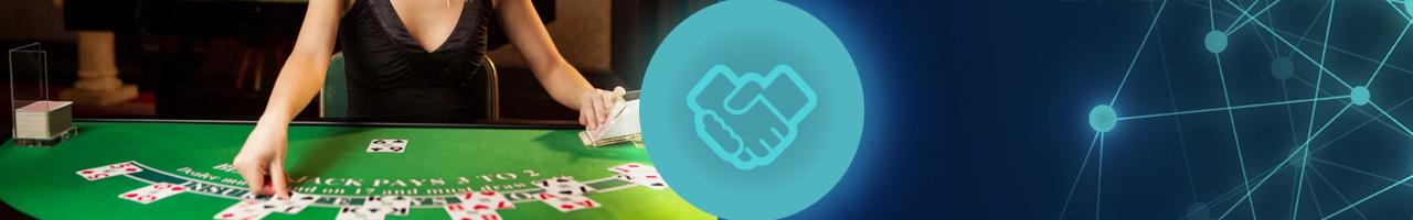 обзор честных casino с моментальным выводом и отзывами