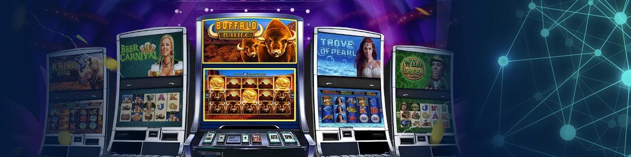 азартные игры без вложений с выводом денег на 2021 год