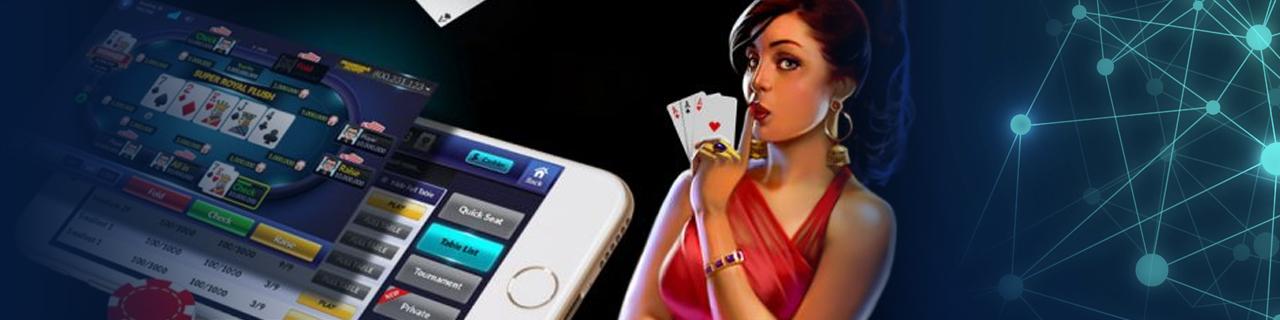 официальные сайты мобильных казино для телефона и планшета