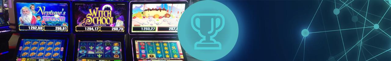онлайн игры казино белатра без регистрации