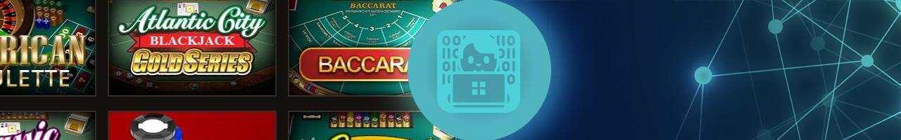 онлайн слоты на деньги от производителя microgaming casino
