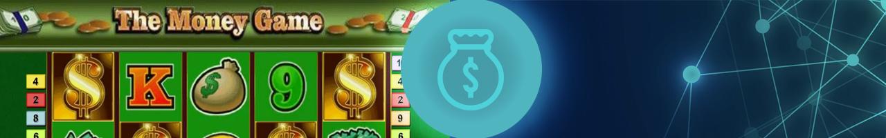 описание денежной игры доллары от novomatic