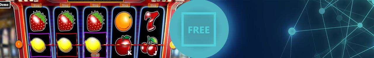 скачать бесплатные онлайн аппараты без смс