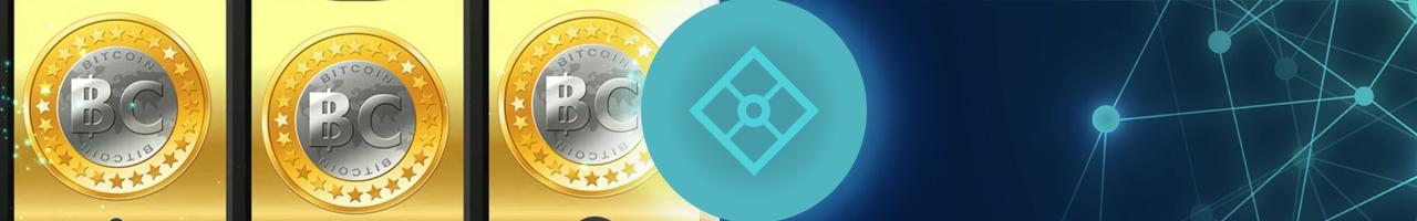 список bitcoin casino с моментальным выводом и бонусом