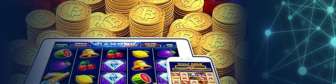 в каком биткоин казино можно играть на BTC бесплатно и без вложений