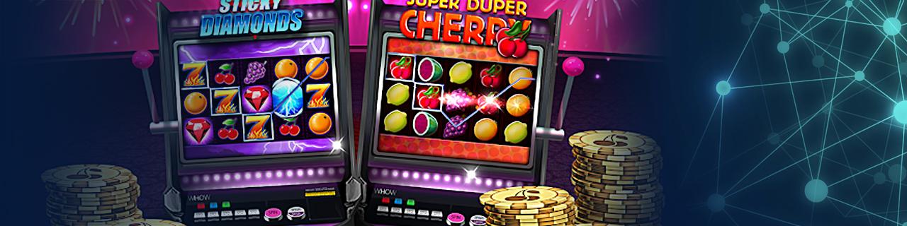 в каком интернет казино играть на деньги моментальным выводом